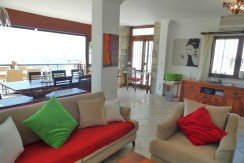 5014-11-Bodrum-Property-Turkey-villa-for-sale-centre-of-Bodrum