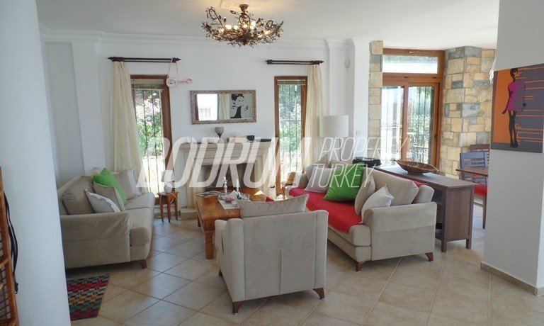 5014-12-Bodrum-Property-Turkey-villa-for-sale-centre-of-Bodrum