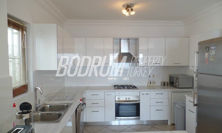 5014-13-Bodrum-Property-Turkey-villa-for-sale-centre-of-Bodrum