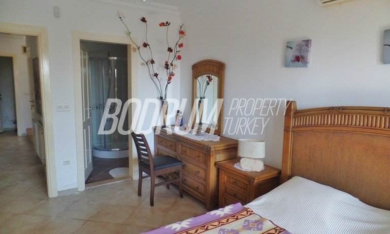 5014-14-Bodrum-Property-Turkey-villa-for-sale-centre-of-Bodrum