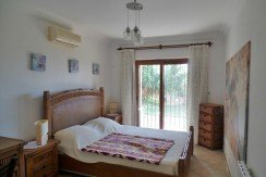 5014-15-Bodrum-Property-Turkey-villa-for-sale-centre-of-Bodrum