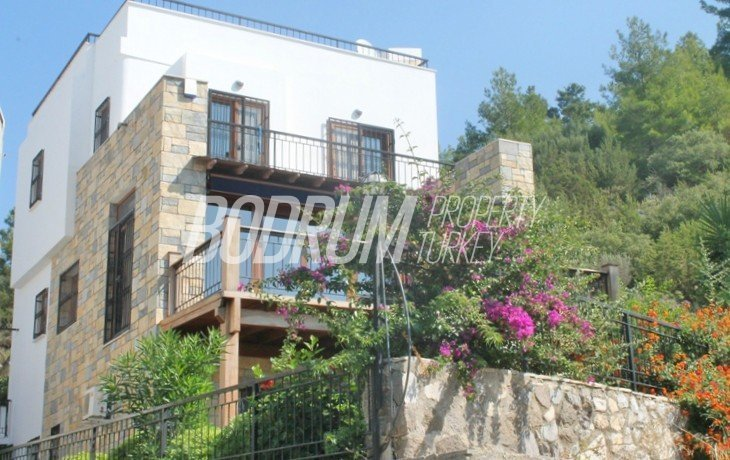 5014-17-Bodrum-Property-Turkey-villa-for-sale-centre-of-Bodrum