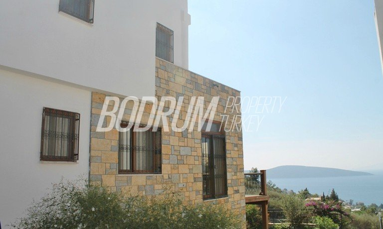 5014-18-Bodrum-Property-Turkey-villa-for-sale-centre-of-Bodrum