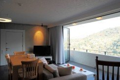 5031-01-Bodrum-Property-Turkey-Apartment-for-sale-Yalikavak-Bodrum
