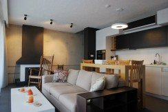 5031-03-Bodrum-Property-Turkey-Apartment-for-sale-Yalikavak-Bodrum