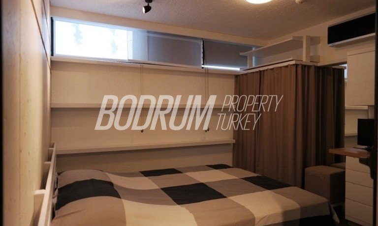 5031-07-Bodrum-Property-Turkey-Apartment-for-sale-Yalikavak-Bodrum