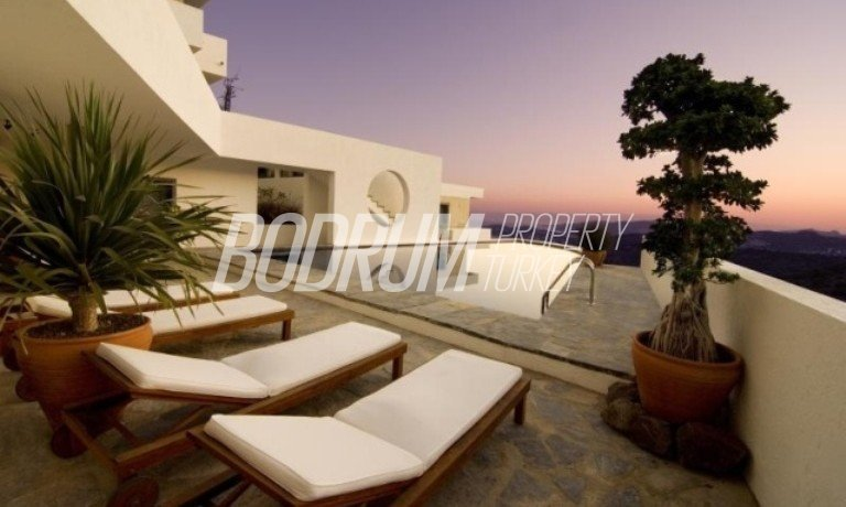 5031-08-Bodrum-Property-Turkey-Apartment-for-sale-Yalikavak-Bodrum
