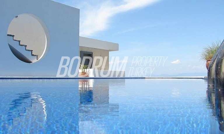 5031-10-Bodrum-Property-Turkey-Apartment-for-sale-Yalikavak-Bodrum