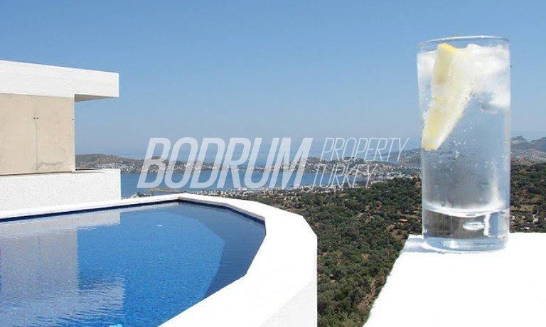 5031-15-Bodrum-Property-Turkey-Apartment-for-sale-Yalikavak-Bodrum