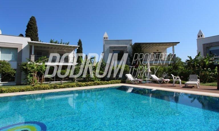5035-01-Bodrum-Property-Turkey-apartments-for-sale-Bodrum-Yalikavak