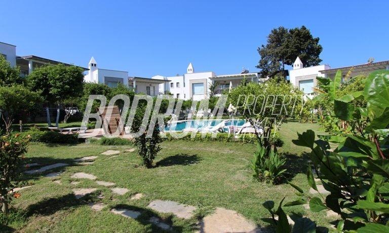 5035-02-Bodrum-Property-Turkey-apartments-for-sale-Bodrum-Yalikavak