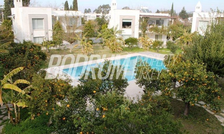 5035-03-Bodrum-Property-Turkey-apartments-for-sale-Bodrum-Yalikavak