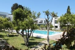 5035-04-Bodrum-Property-Turkey-apartments-for-sale-Bodrum-Yalikavak