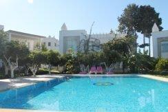 5035-05-Bodrum-Property-Turkey-apartments-for-sale-Bodrum-Yalikavak