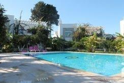 5035-06-Bodrum-Property-Turkey-apartments-for-sale-Bodrum-Yalikavak