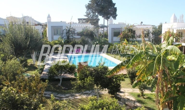 5035-07-Bodrum-Property-Turkey-apartments-for-sale-Bodrum-Yalikavak