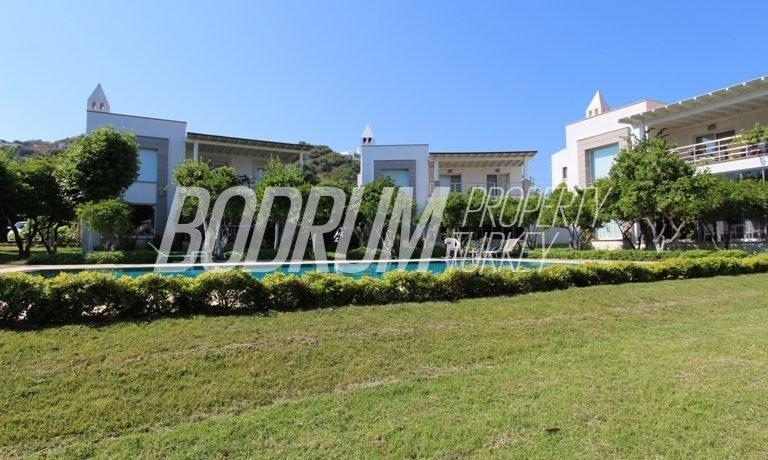 5035-08-Bodrum-Property-Turkey-apartments-for-sale-Bodrum-Yalikavak