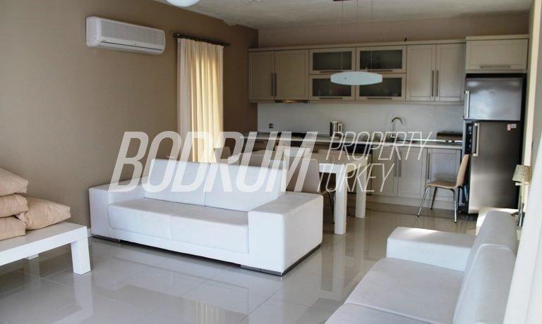 5035-09-Bodrum-Property-Turkey-apartments-for-sale-Bodrum-Yalikavak