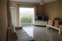 5035-10-Bodrum-Property-Turkey-apartments-for-sale-Bodrum-Yalikavak