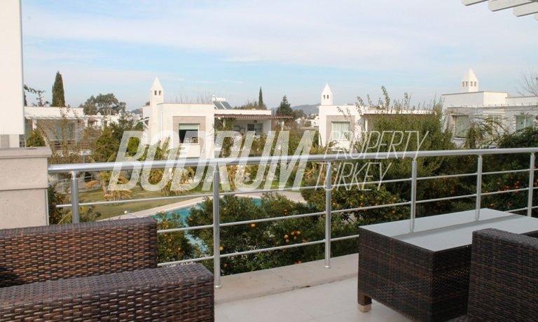 5035-11-Bodrum-Property-Turkey-apartments-for-sale-Bodrum-Yalikavak