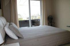 5035-12-Bodrum-Property-Turkey-apartments-for-sale-Bodrum-Yalikavak