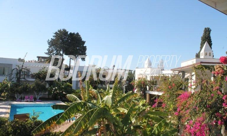 5035-14-Bodrum-Property-Turkey-apartments-for-sale-Bodrum-Yalikavak