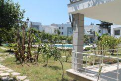 5035-15-Bodrum-Property-Turkey-apartments-for-sale-Bodrum-Yalikavak