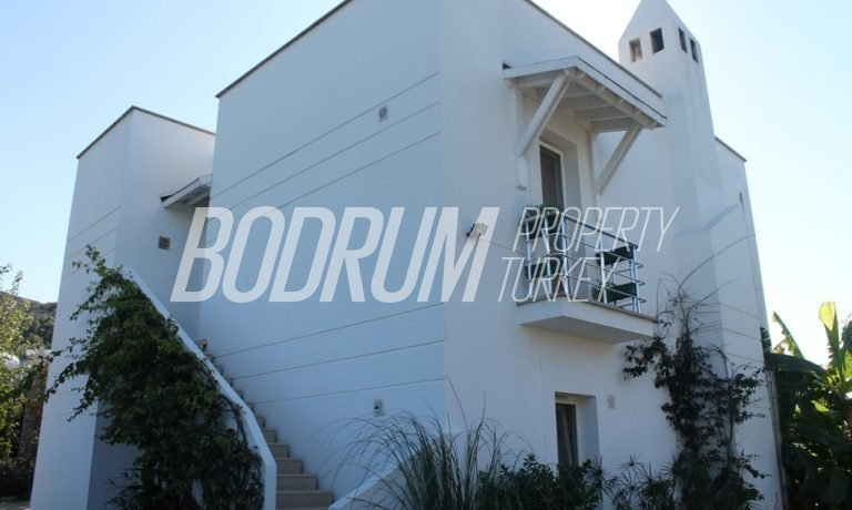 5035-16-Bodrum-Property-Turkey-apartments-for-sale-Bodrum-Yalikavak