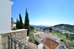5044-01-Bodrum-Property-Turkey-villa-for-sale-Gurece-Ortakent-Bodrum
