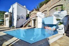 5044-02-Bodrum-Property-Turkey-villa-for-sale-Gurece-Ortakent-Bodrum