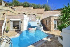 5044-04-Bodrum-Property-Turkey-villa-for-sale-Gurece-Ortakent-Bodrum