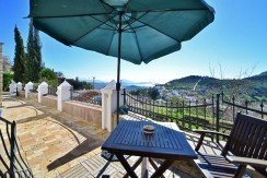 5044-05-Bodrum-Property-Turkey-villa-for-sale-Gurece-Ortakent-Bodrum