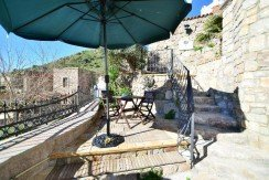 5044-06-Bodrum-Property-Turkey-villa-for-sale-Gurece-Ortakent-Bodrum