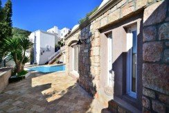 5044-07-Bodrum-Property-Turkey-villa-for-sale-Gurece-Ortakent-Bodrum