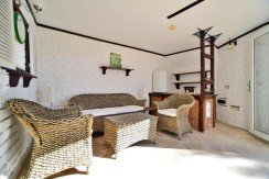 5044-08-Bodrum-Property-Turkey-villa-for-sale-Gurece-Ortakent-Bodrum