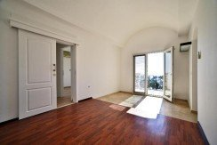 5044-14-Bodrum-Property-Turkey-villa-for-sale-Gurece-Ortakent-Bodrum