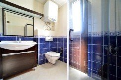 5044-16-Bodrum-Property-Turkey-villa-for-sale-Gurece-Ortakent-Bodrum