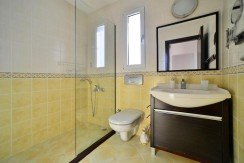 5044-17-Bodrum-Property-Turkey-villa-for-sale-Gurece-Ortakent-Bodrum