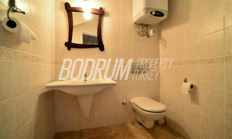 5044-18-Bodrum-Property-Turkey-villa-for-sale-Gurece-Ortakent-Bodrum