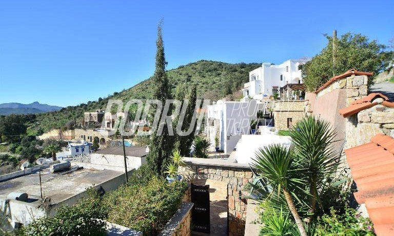 5044-20-Bodrum-Property-Turkey-villa-for-sale-Gurece-Ortakent-Bodrum