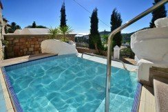 5044-21-Bodrum-Property-Turkey-villa-for-sale-Gurece-Ortakent-Bodrum