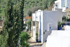 5044-22-Bodrum-Property-Turkey-villa-for-sale-Gurece-Ortakent-Bodrum