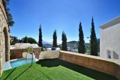 5044-25-Bodrum-Property-Turkey-villa-for-sale-Gurece-Ortakent-Bodrum