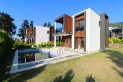 5045-01-Bodrum-Property-Turkey-villas-for-sale-Bodrum-Yalikavak
