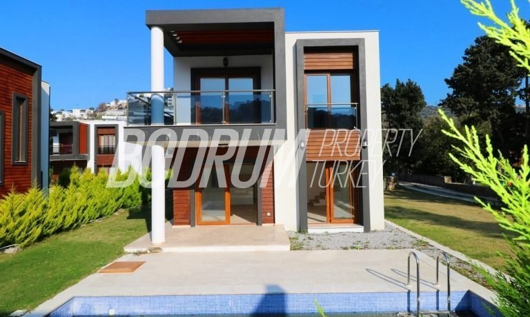 5045-02-Bodrum-Property-Turkey-villas-for-sale-Bodrum-Yalikavak
