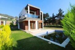 5045-03-Bodrum-Property-Turkey-villas-for-sale-Bodrum-Yalikavak
