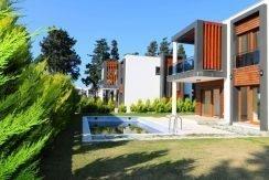 5045-04-Bodrum-Property-Turkey-villas-for-sale-Bodrum-Yalikavak