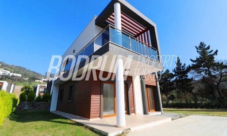 5045-05-Bodrum-Property-Turkey-villas-for-sale-Bodrum-Yalikavak