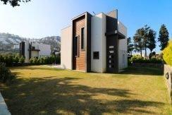 5045-06-Bodrum-Property-Turkey-villas-for-sale-Bodrum-Yalikavak