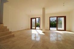 5045-07-Bodrum-Property-Turkey-villas-for-sale-Bodrum-Yalikavak